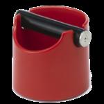 Abschlagbehälter_basic_rot
