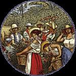 [Kaffeepur.ch] Logo Don Boleto