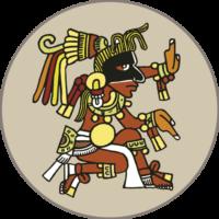 Logo_Antigua-Queen
