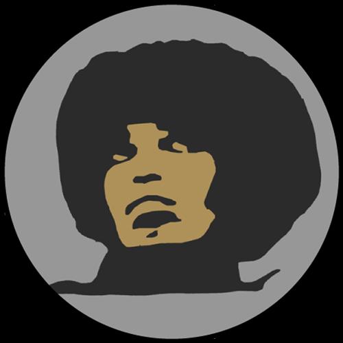 [Kaffeepur.ch] Logo Black Power
