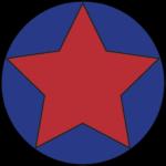 [Kaffeepur] Logo Cafe-o-muerte