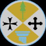 [Kaffeepur.ch] Logo Calabria