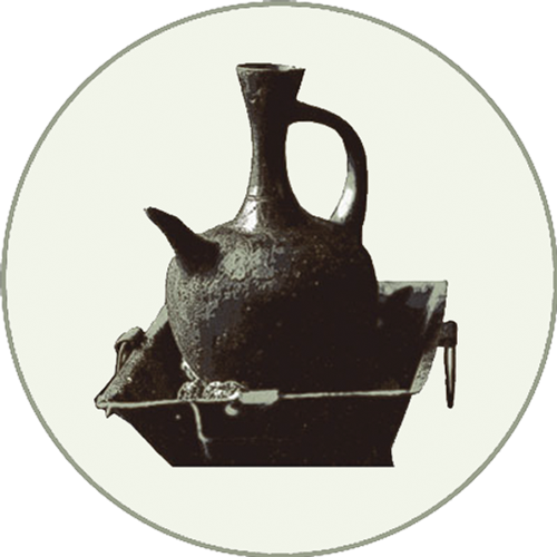 [Kaffeepur.ch] Logo Sidamo
