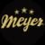 [Kaffeepur.ch] Meyer Espresso