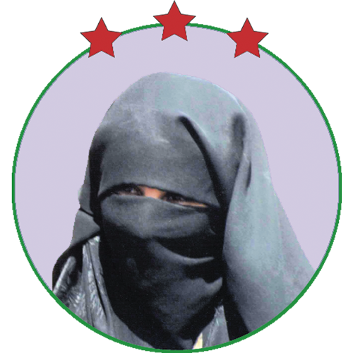 [Kaffeepur.ch] Logo Yemen Secrets