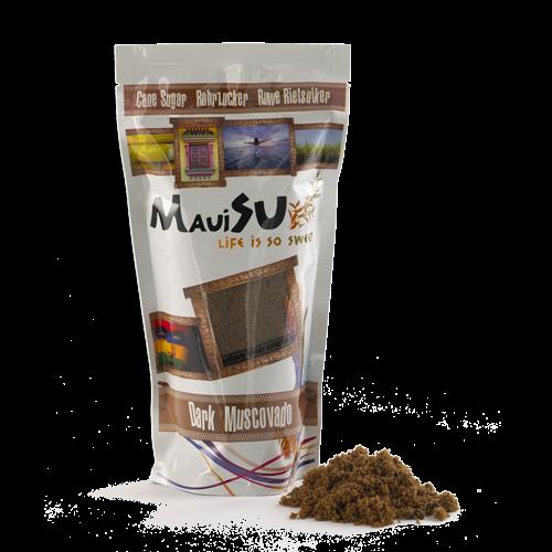 Maui-dark