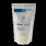 clean-grinder