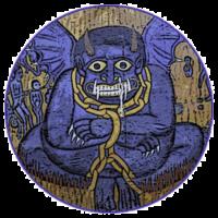 Logo-Amaro-Gayo