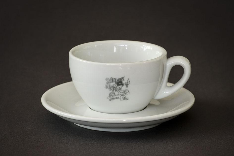 cappuccino tassen palermo z rich schweiz. Black Bedroom Furniture Sets. Home Design Ideas
