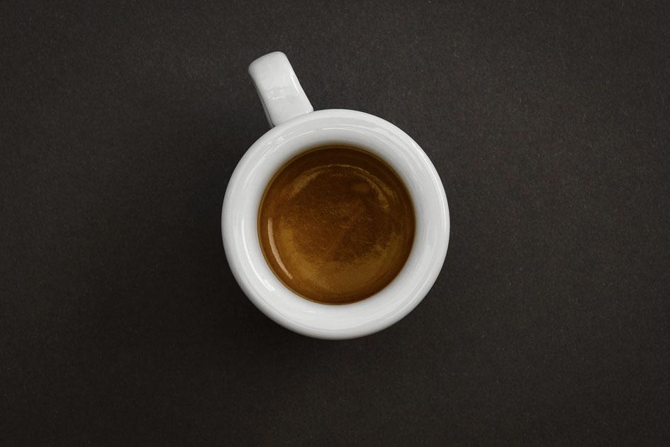espresso tassen palermo z rich schweiz. Black Bedroom Furniture Sets. Home Design Ideas