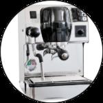 Kaffeemaschinen / Zubehör
