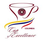 colombia-cup-of-excellence-1-728